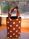 Baby_brown_knitting_tote
