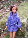 Barbies_ugly_wrap_sweater