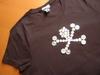 Button_shirt