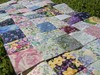Girlie_flower_quilt_3_square
