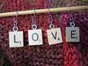 Love_smaller