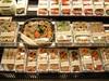 Mmm_sushi