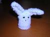pupper_bunny